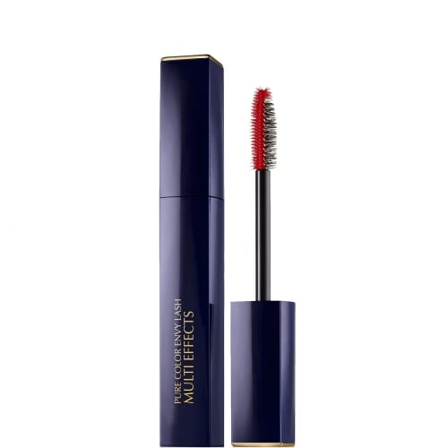 Pure Color Envy Lash Mascara Multi Effects