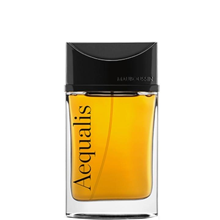 Aequalis Eau de Parfum - Mauboussin - Incenza