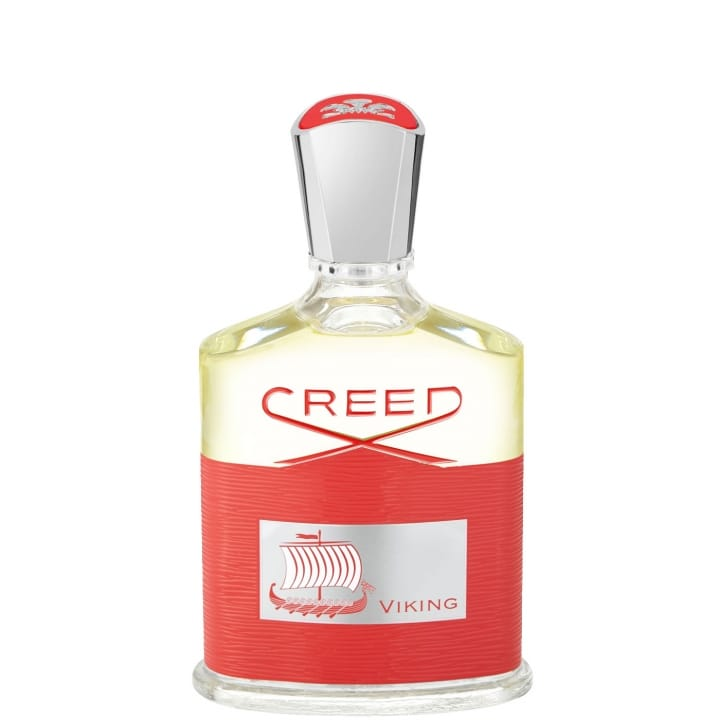 Viking Eau de Parfum - CREED - Incenza