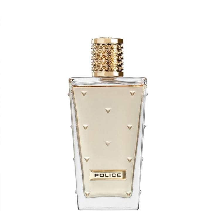 Legend for Her Eau de Parfum - Police - Incenza