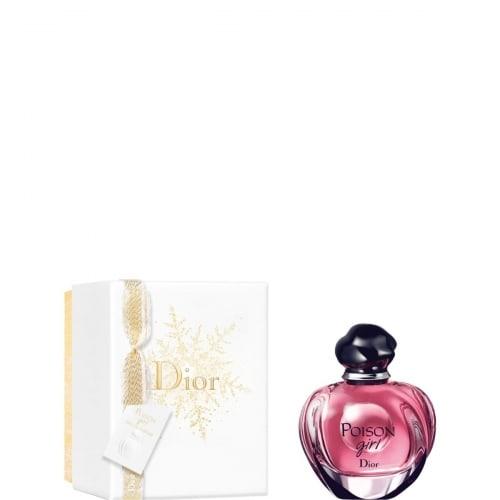 Poison Girl Eau de Parfum - Édition Limitée
