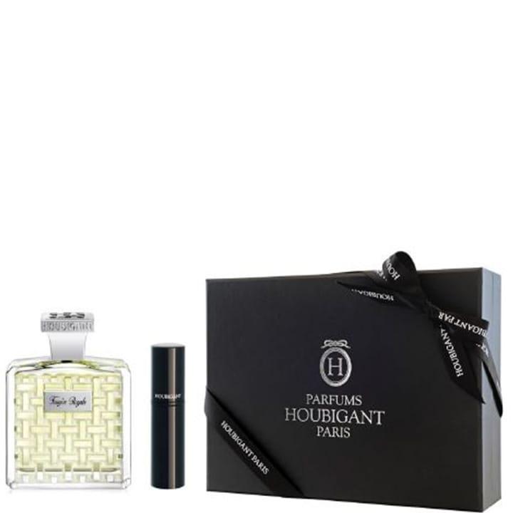 Fougère Royale Coffret Eau de Parfum - Houbigant - Incenza