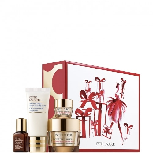 Revitalizing Supreme + Coffret Soin