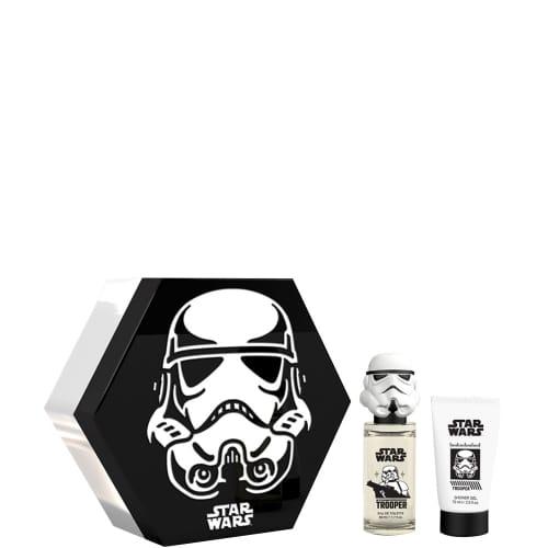 Stormtrooper Coffret Eau de Toilette
