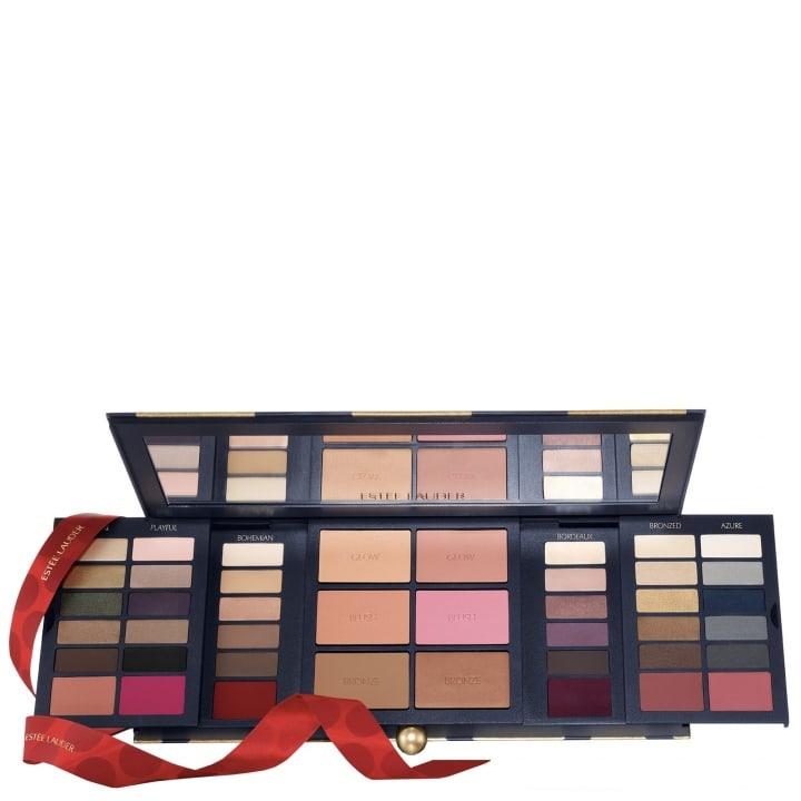 Portfolio Coffret Maquillage - Estée Lauder - Incenza