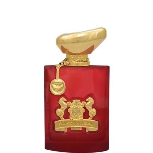 Oscent Rouge Eau de Parfum