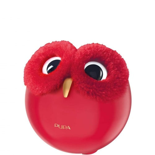 Pupa Owl Coffret Maquillage