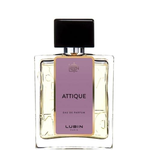 Attique Eau de Parfum