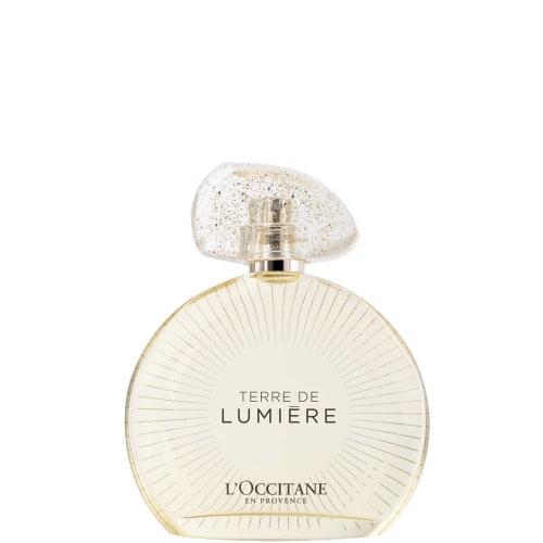 Terre de Lumière Édition Or Eau de Parfum