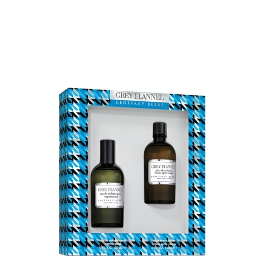 Grey Flannel Coffret Eau de Toilette