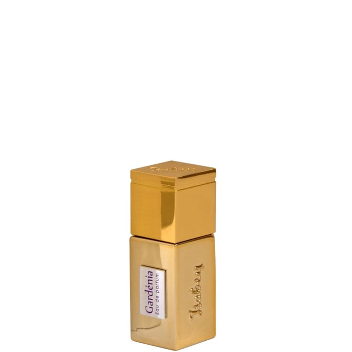 Gardénia Eau de Parfum - Isabey - Incenza