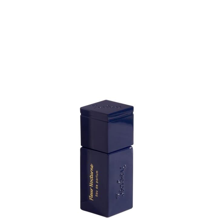 Fleur Nocturne Eau de Parfum - Isabey - Incenza