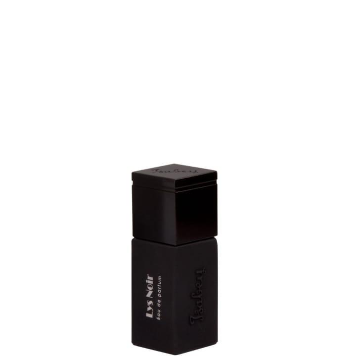 Lys Noir Eau de Parfum - Isabey - Incenza
