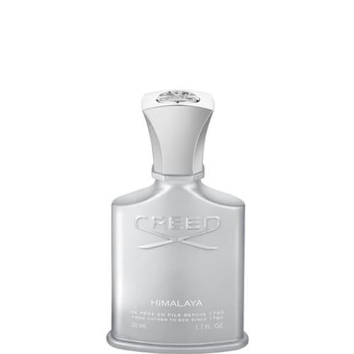 Himalaya Eau de Parfum