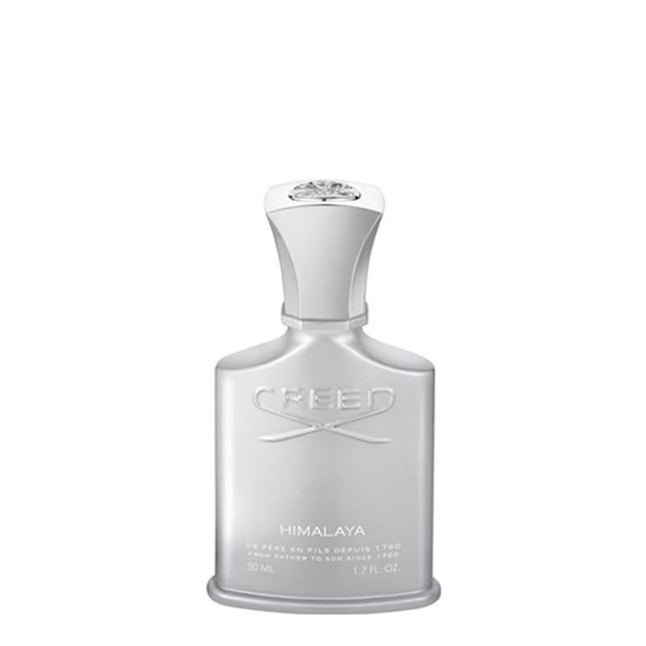 Himalaya Eau de Parfum - CREED - Incenza