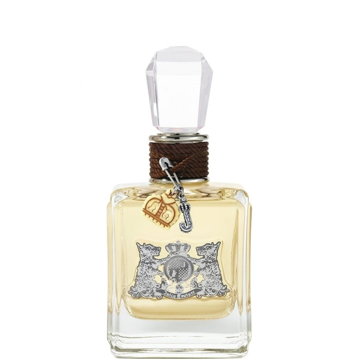 Juicy Couture Eau de Parfum - Juicy Couture - Incenza