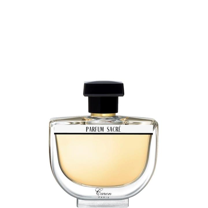 Parfum Sacré Eau de Parfum - Caron - Incenza