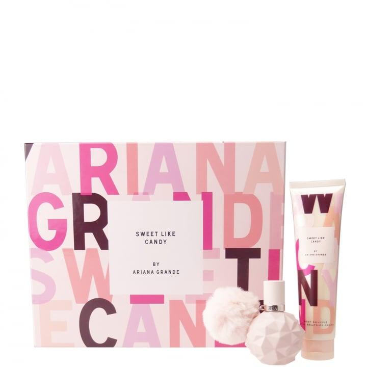 Sweet Like Candy Coffret Eau de Parfum - Ariana Grande - Incenza