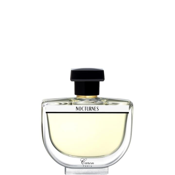 Nocturnes Eau de Parfum - Caron - Incenza
