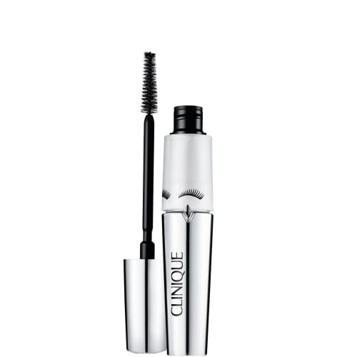 Lash Power Flutter-to-Full Mascara Mascara Volume Sur Mesure