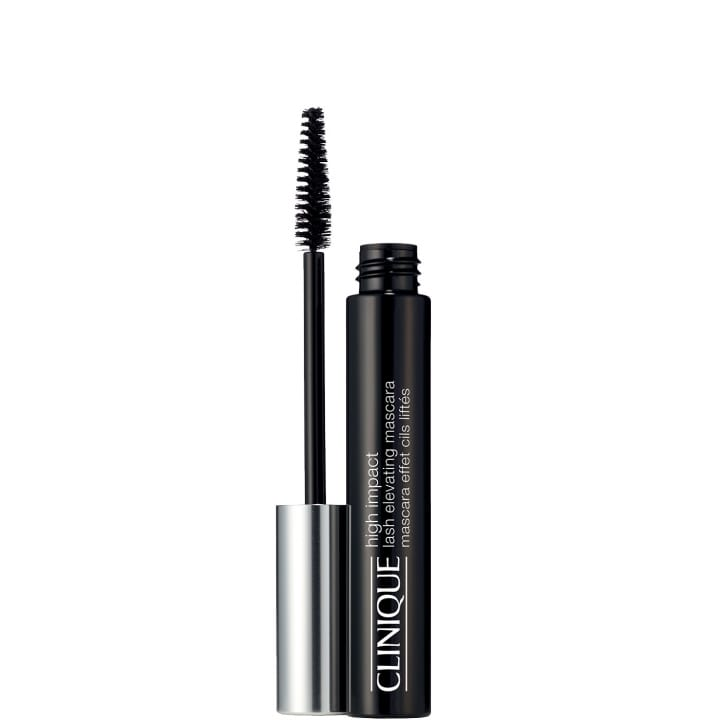 High Impact™ Mascara Effet Cils Liftés - CLINIQUE - Incenza
