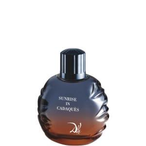 Salvador Parfum Parfums Et Dali HommeEau Toilette De Yf7b6vgy
