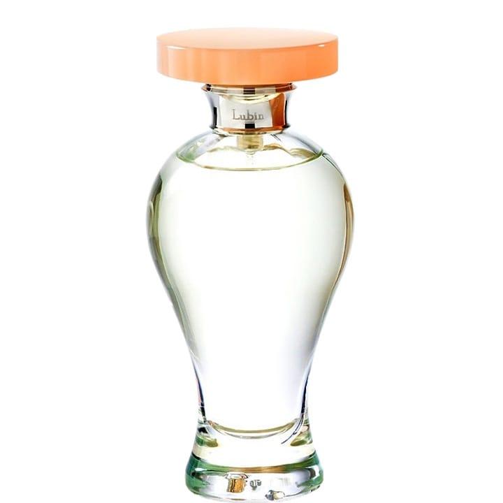 Grisette Eau de Parfum - Lubin - Incenza