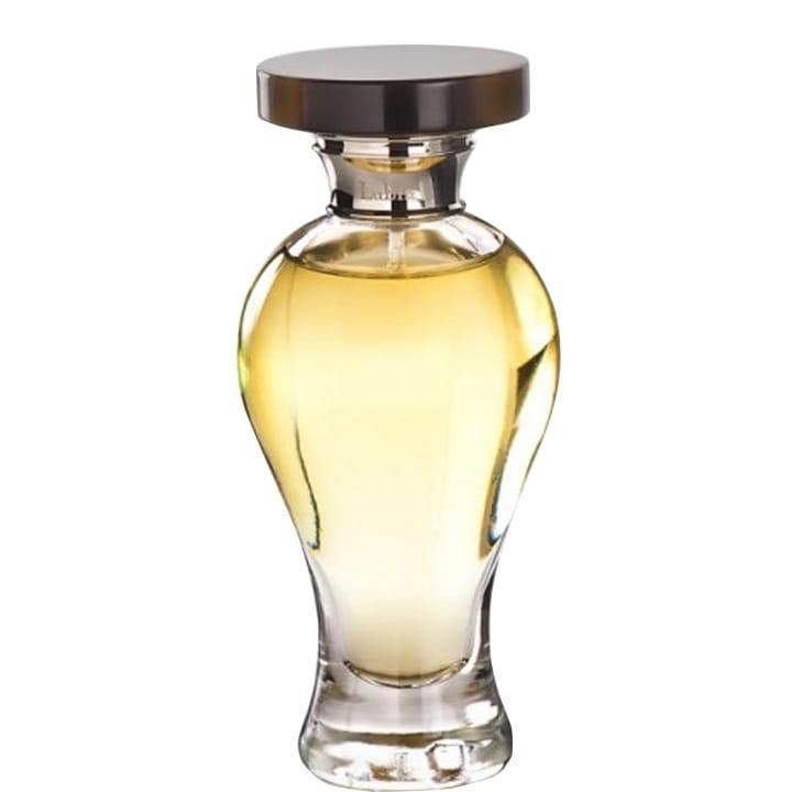 Nuit de Longchamp Eau de Parfum - Lubin - Incenza
