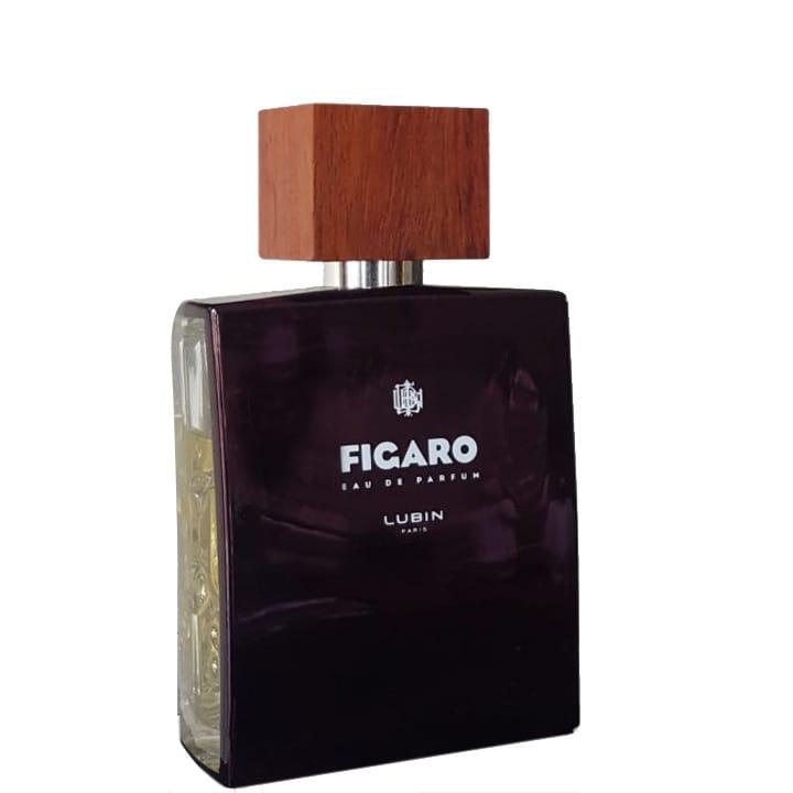 Figaro Eau de Parfum - Lubin - Incenza