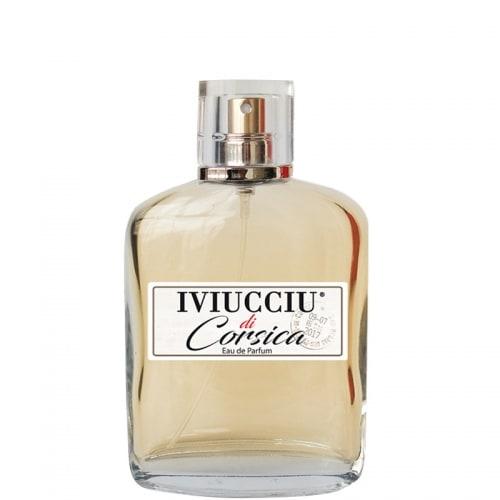 Iviucciu di Corsica pour Femme Eau de Parfum
