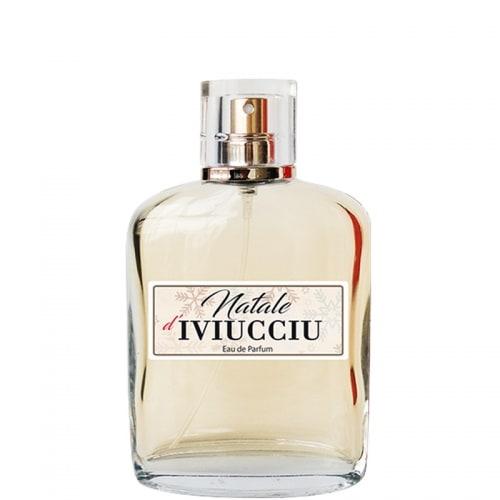 Natale d'Iviucciu Eau de Parfum