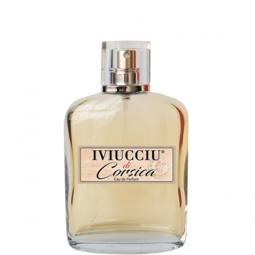 Iviucciu di Corsica pour Homme Eau de Parfum