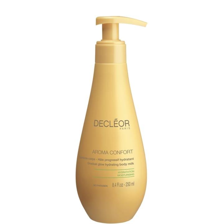 Aroma Confort Hâle Progressif Hydratant - Decléor - Incenza