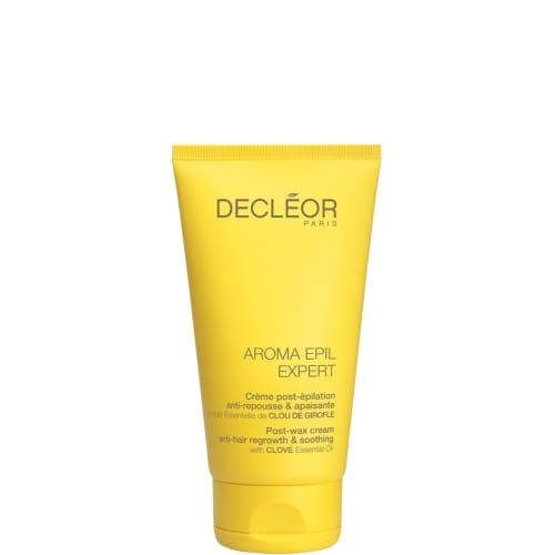 Aroma Epil Expert Crème Anti-Repousse & Apaisante Sourcils, Lèvres & Maillot