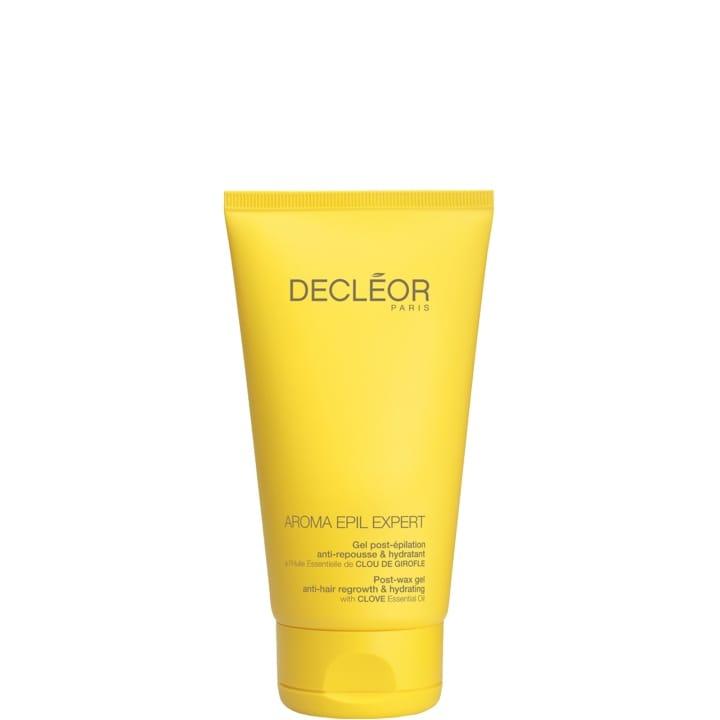 Aroma Epil Expert Gel Anti-Repousse & Hydratation Jambes - Decléor - Incenza