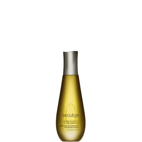 Aromessence Ylang Cananga Sérum-Huile Anti-Imperfection