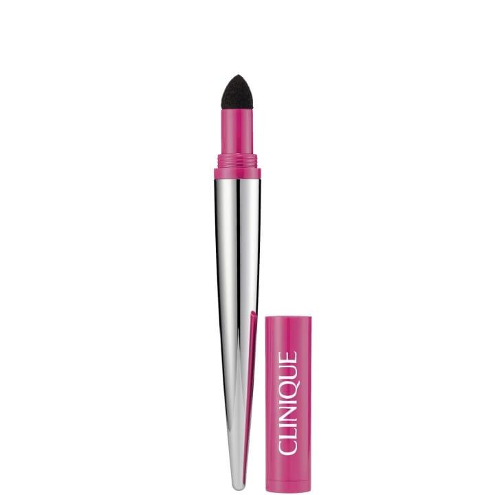 Pop Lip Shadow Fard à Lèvres Mat Applicateur Mousse - CLINIQUE - Incenza