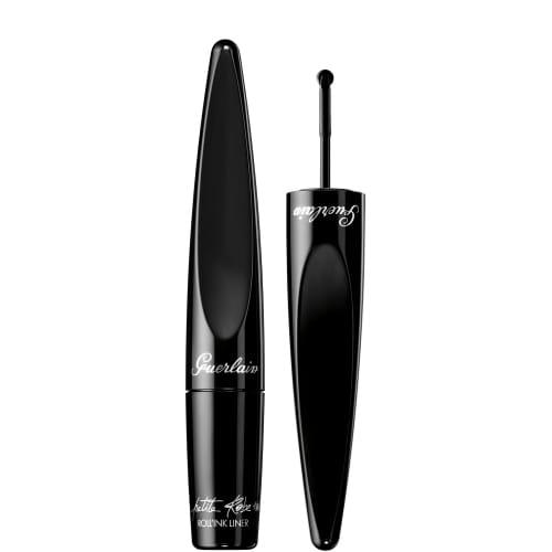 La Petite Robe Noire Roll'Ink Liner L'Eyeliner Précision Longue Tenue