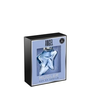 Angel Comète De Mugler Eau De Toilette Incenza