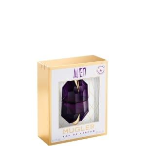 Sélection De Parfum Mugler Pas Cher Incenza