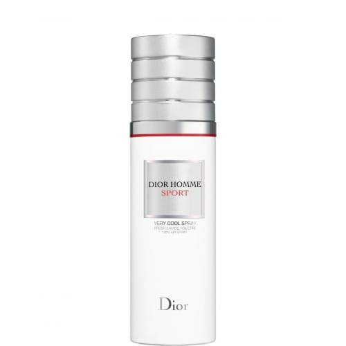 Dior Homme Sport Very Cool Spray