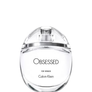 CK Obsessed for Women Eau de Parfum