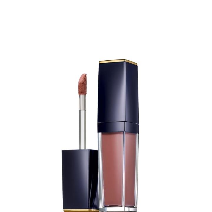 Pure Color Envy Rouge à Lèvres Liquide Fini Mat - ESTEE LAUDER - Incenza