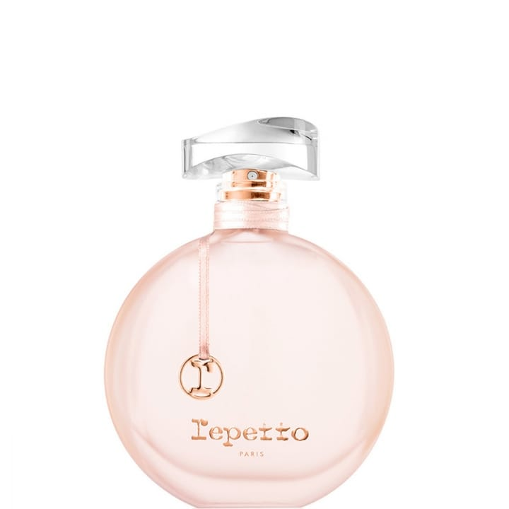 Repetto Eau de Parfum - Repetto Paris - Incenza