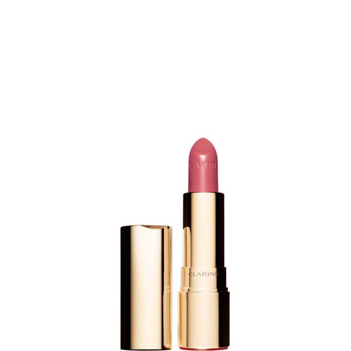Joli Rouge Rouge à lèvres hydratant, longue tenue - CLARINS - Incenza