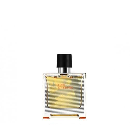 Terre d'Hermès Parfum Edition Limitée Flacon H 2018