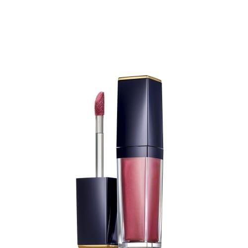 Pure Color Envy Rouge à lèvres Liquide Métallisé