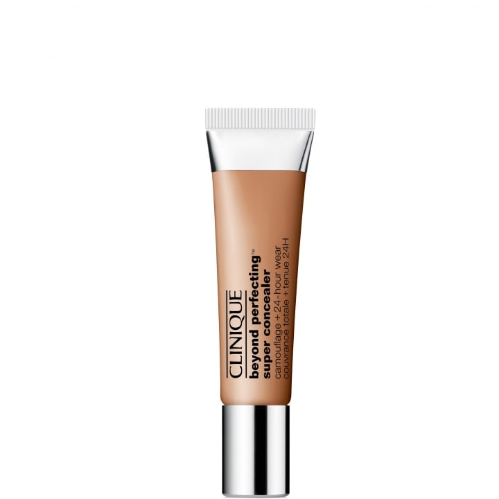 Beyond Perfecting™ Super Concealer Couvrance Totale + Tenue 24 h - CLINIQUE - Incenza
