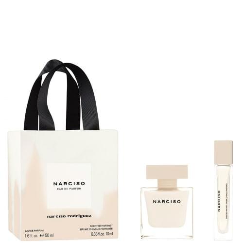 Narciso Coffret Eau de Parfum