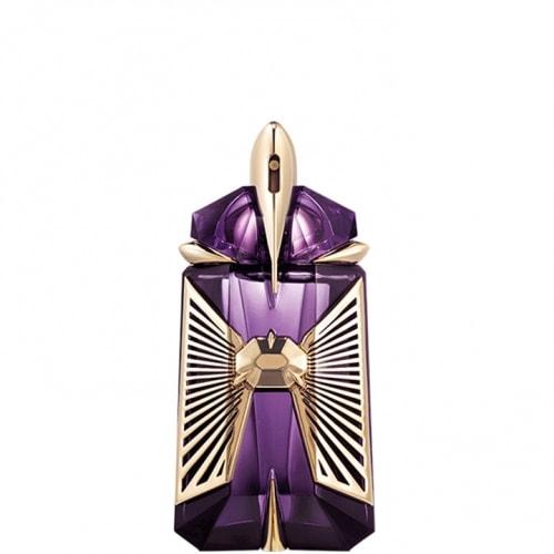 Alien Eau de Parfum